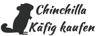 Chinchilla Käfig kaufen
