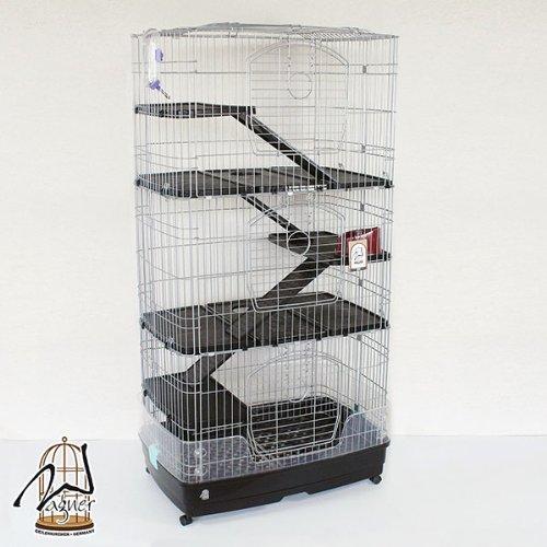 wagner gages k fig chinchilla chinchilla k fig kaufen. Black Bedroom Furniture Sets. Home Design Ideas