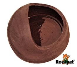 Rodipet EasyClean Luxus Sandbad -