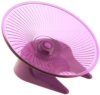 Flying Saucer Laufteller large 30,4 cm -